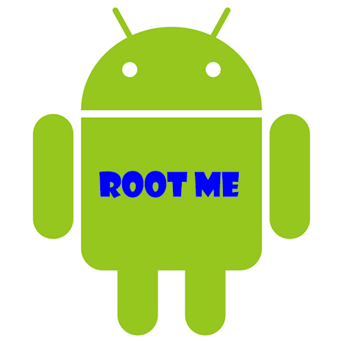 How to root Assistant AS-501 Club. Root access. Factory Reset