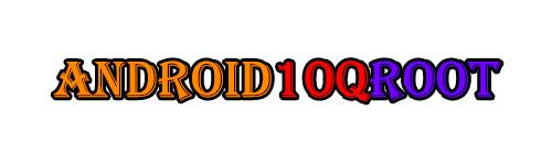 Root права на Android 10 Q. Получаем рут доступ