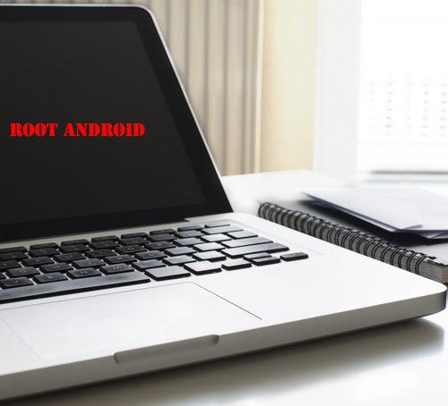 Programas para ROOT en ZTE V8200 Plus descarga gratuita para teléfonos Android
