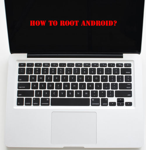 Programas para ROOT en Oukitel K8000 descarga gratis para teléfonos Android