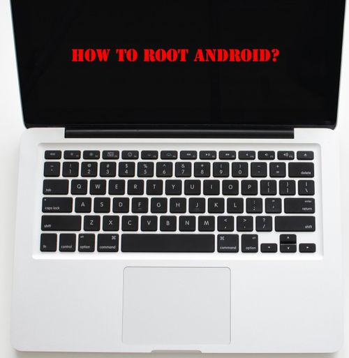 Programas para ROOT en Mogu M5N descarga gratuita para teléfonos Android