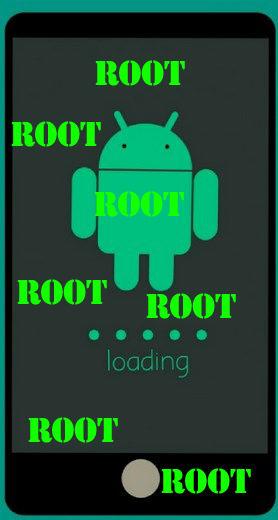Programas para ROOT en Sony Ericsson CS8 descarga gratuita para teléfonos Android