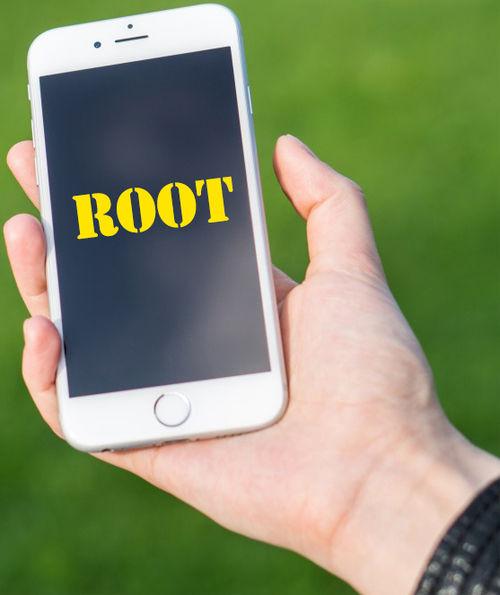 Programas para ROOT en Vitu V1 descarga gratuita para teléfonos Android