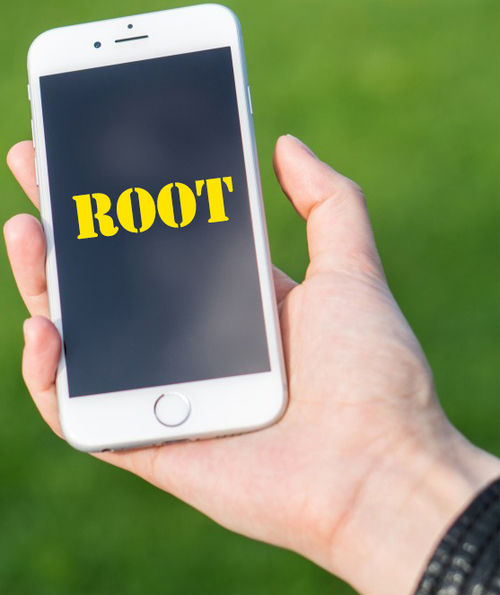 Programas para ROOT en Wiko Highway Signs descarga gratuita para teléfonos Android